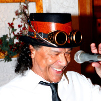 Al Storelli Music Entertainer