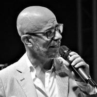 Giuseppe Mandalari
