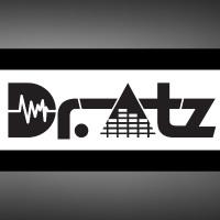 Dr.atz