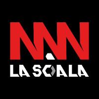 Dj Fernando La Scala