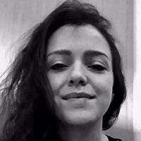 Nicoletta Tari