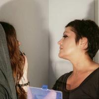 Daniela Papini Make up Artist