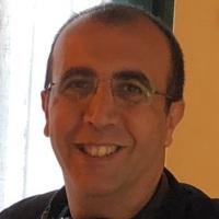 DJ Andrea Negri