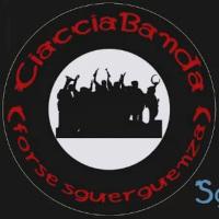 Ciacciabanda street band