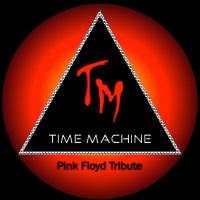 Time Machine Pink Floyd Tribute