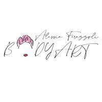 Alessia Ferazzoli Bodyart