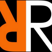 Replica Rock n  Movies Tribute Band