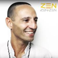 Ren Zen