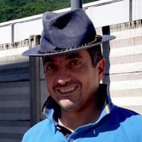 Luciano Picerni