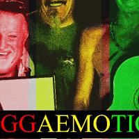 Reggaemotion band