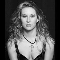 Erica Heather Siligone