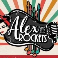 Alex&The Rockets