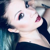 tanya_merra_makeup