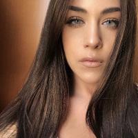 Elizabeth anaclerio