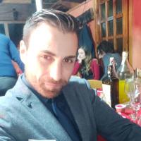 Giuseppe Zanghi