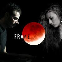 FRAMEmusic