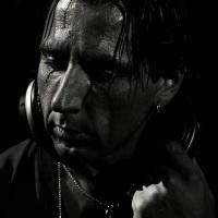 DJ Remo Guercino