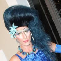 Miss Priscilla Martin